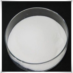 Malic Acid (Food Grade)