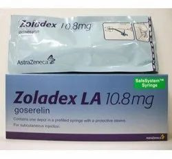Zoladex LA Injection