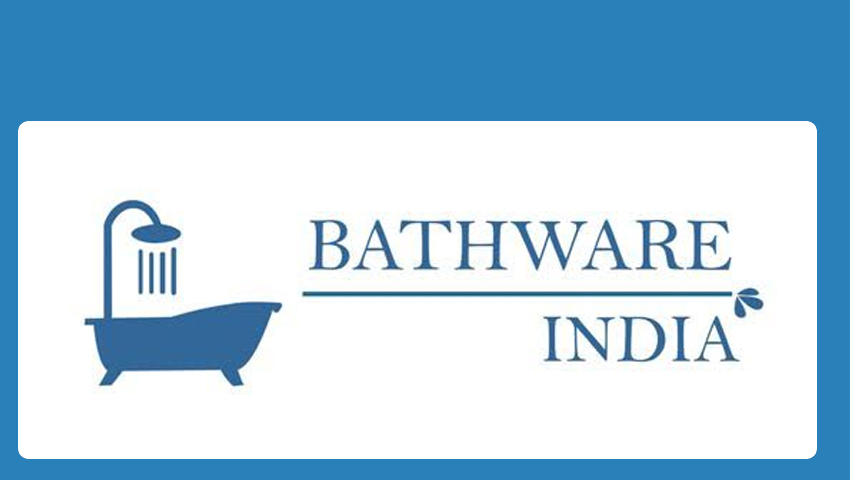 Bath Ware India(A Brand Of Akash Engimech India Pvt. Ltd