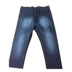 Tom10 28 Mens Blue Denim Jeans