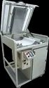 SMT Paper Roll Cleaning Machine