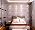Wall Cushions