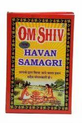 Havan Samagri (Art No.98)