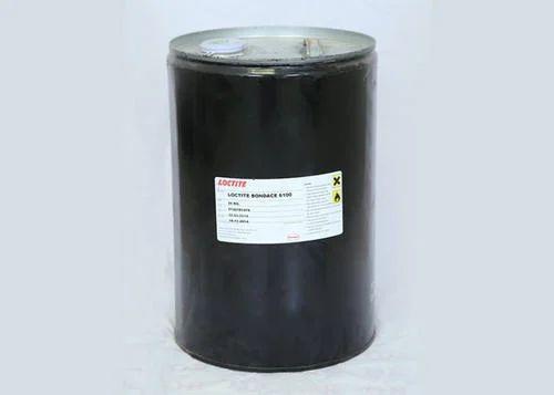 Henkel Pu Adhesive 6100 Dtf