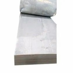 Mild Steel GP Sheets, Thickness: 0.4mm-80 mm