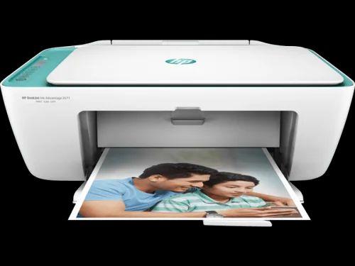Peachy Hp Deskjet Ink Advantage 2677 All In One Printer Download Free Architecture Designs Viewormadebymaigaardcom