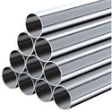 ST 37 Steel Pipe