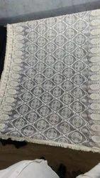 Net Dyable Duppata