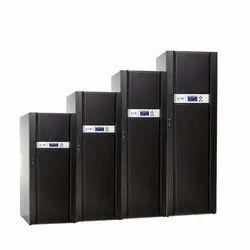 Eaton 93E Online UPS
