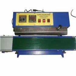 FRB-770II Vertical Band Sealer