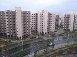 2bhk Apartments Rent Size Area 909sqf