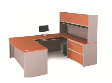 Glass Table And Wooden Workstation Manufacturer Abco Furniture - Abco furniture