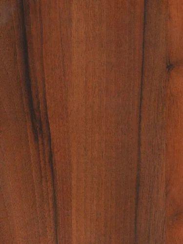 The English Oak English Oak Cladding