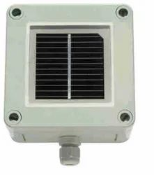 Solar Radiation Sensor RS485 Modbus
