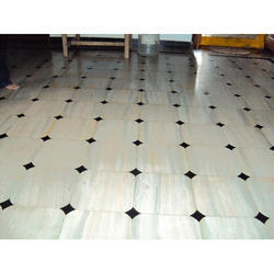 Granite Flooring - Granite Floorings Manufacturer, Supplier & Wholesaler