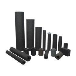 Activated Carbon Block