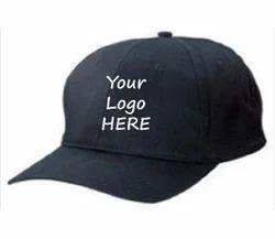 1ecc9894385 Fashion Caps in Nagpur
