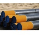 API 5L Grade B X65 Carbon Steel Pipes