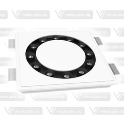 VLSL054 LED COB Light