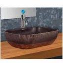 Attractive Table Top Wash Basin
