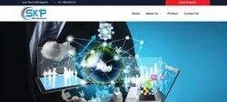Dotnetnuke Website Development Service
