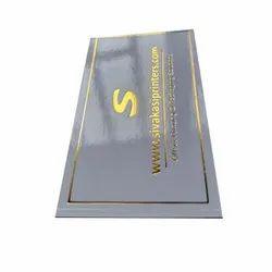Paperboard Visiting Card Printing Service