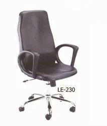 Executive Chair Series LE-230