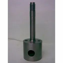 Piston Assembly Ingersoll- Rand