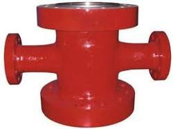API 16A Drilling Spool