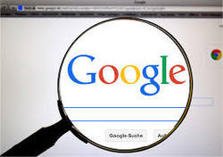 Industry Leading SEO Services Online