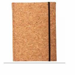 Anti Vibration Pads, Rubberised Cork Strips, Anti Vibration Pads