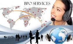 Main Power Service For Bpo Inbounding Calling Project