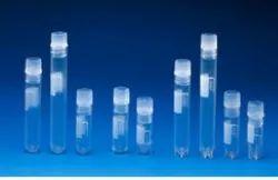 Storage Vials Cryo Vials