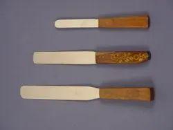 Clb-278 Palette Knife