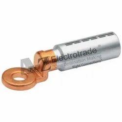 Dowells Bimetallic Lugs