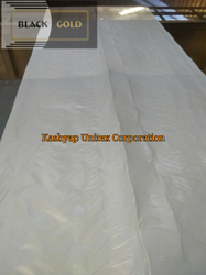 Separation Membrane Plastic Sheet