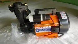 Orient Domestic Water Motor, Warranty: 1 Year