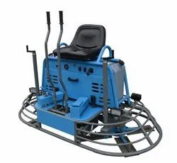 Beton 24 HP BT 900 - HPF Ride on Trowel for Industrial