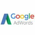 Google Promotion Service