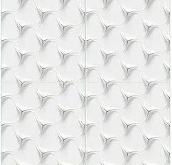 Gloss 3D gvt Floor Tile