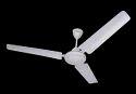 Breeze Ceiling Fan 1200 Mm White