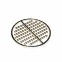 Easy-Clean Magnetic Separator