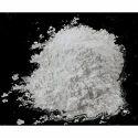 Calcium Succinate