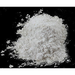 20 kg Calcium Succinate, Packaging Type: Bag