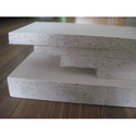 Ramco Hicen Fiber Cement Boards