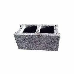 NCL  Lightweight Block