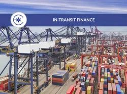 Credit Facility For In Transit Finance Service