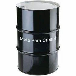 Meta Para Cresol