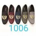 Designer Mens Loafer Shoes