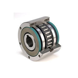 Iveco Bearing